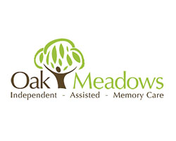 Oak Meadows Assisted Living