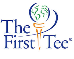 THE FIRST TEE OF THE TWIN CITIES